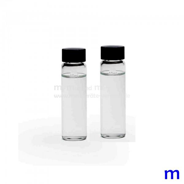 Kalibrierstandard HI775-11 Alkalinität im Süßwasser