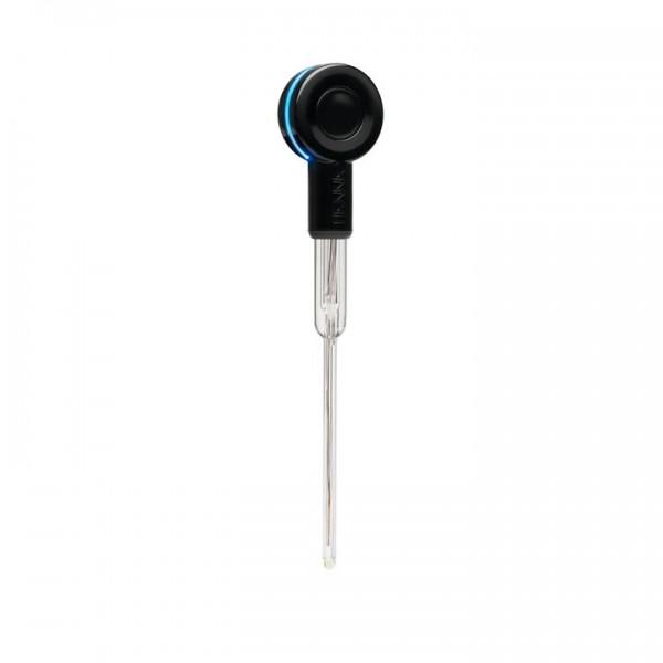 HALO™ pH-Mikro-Elektrode HI13302 zum Messen in schmalen Gefäßen