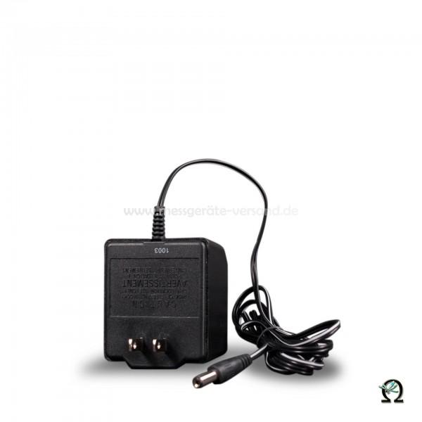 Hanna Netzadapter HI710006 230 V - 12 V