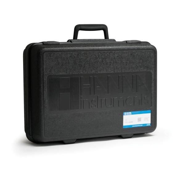 Transportkoffer HI72083300 für Photometer für HI833XX-Serie