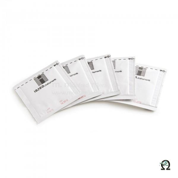 Reagenzien HI7024-25 Kupfer 0,00-5,00 mg/l