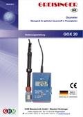 bedienungsanleitung-gox20-vorschaubild