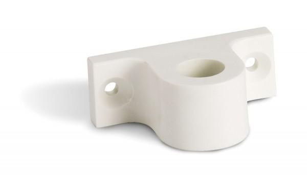 Wand-Fühlerhalter HI750146 für Hanna Temperaturindikator Pronto HI146-00