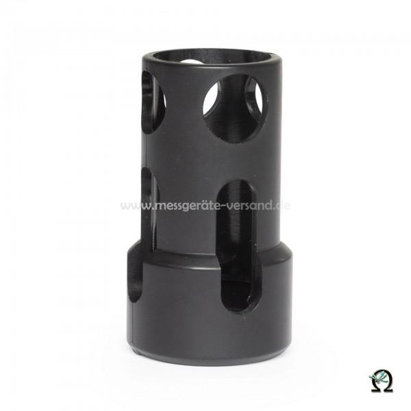 Schutzkappe HI76409-0 für Galvanik-Sauerstoffsonde HI76409
