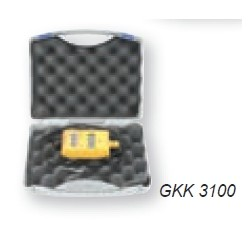 Greisinger Universalkoffer GKK 3100