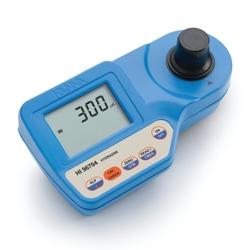 Zubehör und Reagenzien für das Hanna Photometer Hydrazin HI96704