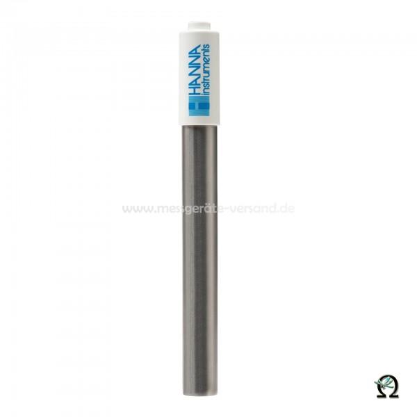 Hanna pH-Elektrode FC2143 für Bier, Maische, Würze