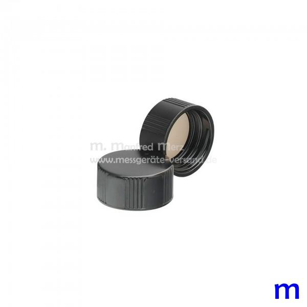 Messküvetten-Deckel HI731225 f. Mini-Photometer Checker HI7xx