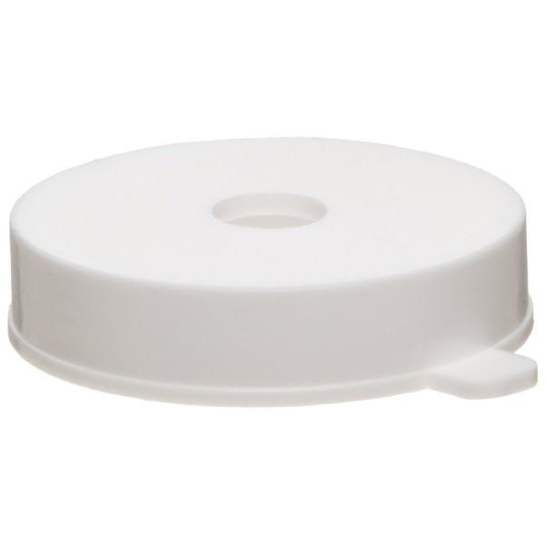 Deckel HI740034P für 100ml-Kunststoffbecher