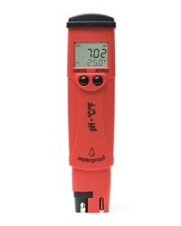Pufferlösungen und Zubehör für Hanna pH-Tester pHep 5 HI98128