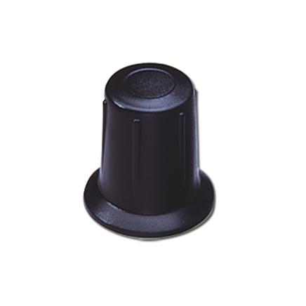 Deckel zu Messküvetten für Photometer HI93xx