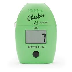 Zubehör und Reagenzien für das Hanna Miniphotometer Nitrit Ultraniedrig HI764