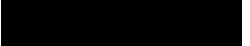 Nessler_Formel_1