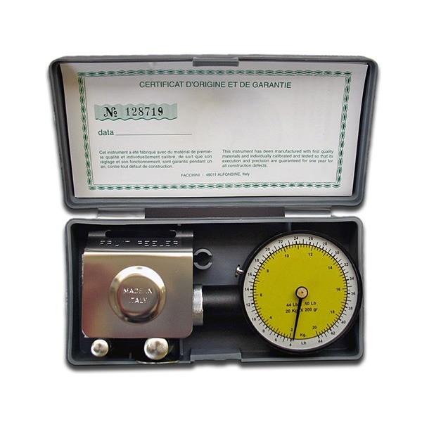 Obst-Penetrometer
