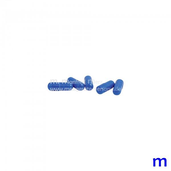 Greisinger Pufferkapsel GPH 10,0 - pH 10.0; 5 Kapseln